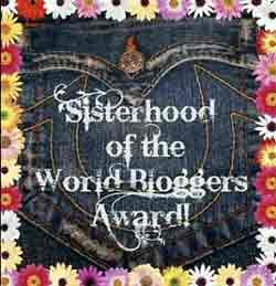 sisterhood-blogger-award