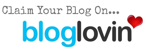 How To Claim Your Blog On BlogLovin'